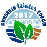 Burdekin Water Forum